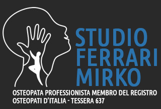 //www.studioferrarimirko.it/wp-content/uploads/2017/03/logo_footer.jpg